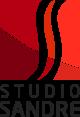 StudioSandre_ Logo